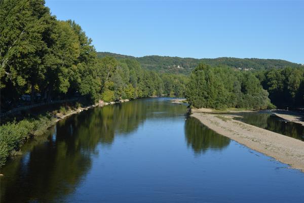 Dordogne Souillac