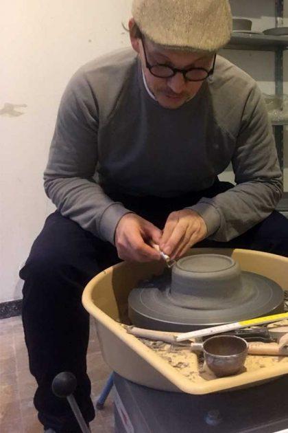 cursus-pottenbakken